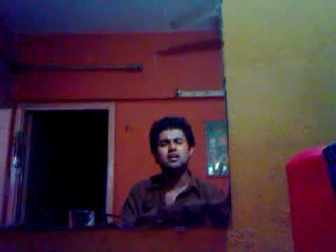 Meri Mehbooba - Pardes Shahurkh Khan 1997