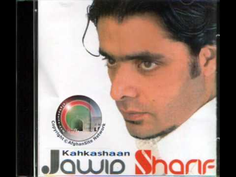 Jawid Sharif   Yaary