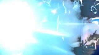 Watch Joe Budden Broken Wings Freestyle video