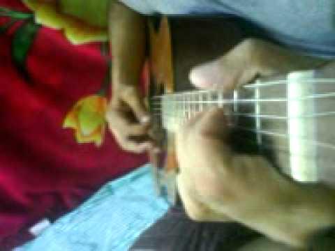 Mya Mann Giri Myanmar Classic Songs video