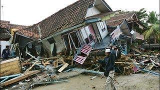 PAPUA NEW GUINEA INDONESIA Major 6.1 EARTHQUAKE Sep. 8, 2012 Prediction