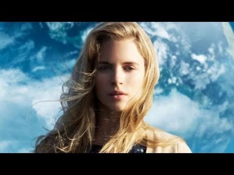 ANOTHER EARTH trailer 2011 official movie