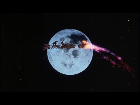 Wham! - Last Christmas (dj Vini Remix) video