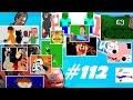 Happy Wheels #112 WŁĄCZAMY GRUBY ZACIESZ! (Roj-Playing Games!)