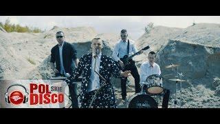 Mr Sebii feat. Dj Kelvin - Zwariowana