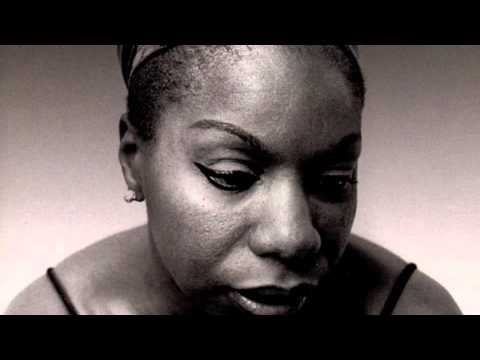 Nina Simone - Fodder On Her Wings