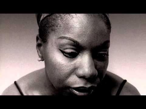 Nina Simone - Fodder On Her Wings