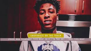 FREE NBA Youngboy Type Beat 2019 | Never Broke Again | Free Type Beat