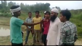 GADAR EK PREM KATHA hindi bollywood movies dialogues Funny Videos