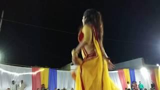 आनंद एंड महेन्द्र दुबे लोकसंगीत पार्टी &डांस ग्रुप /9893649405,9589606111