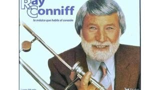 RAY CONNIFF-Young love.