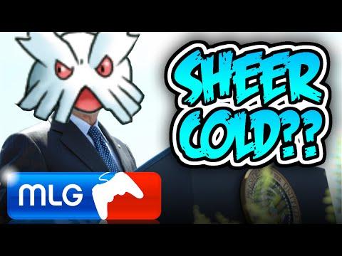 How2vgc.mp4 - (a Pokemon Vgc Mlg Vid Parody) :] video