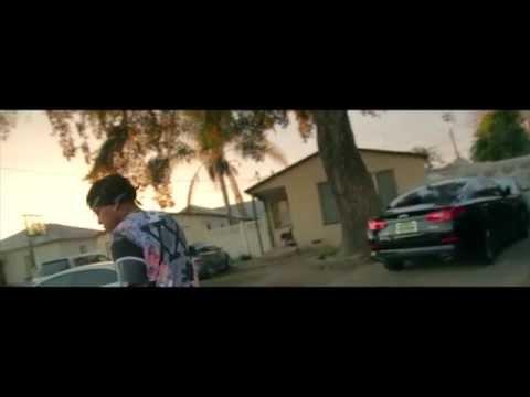 fuck Niggaz - Yung Japan [official Video] video