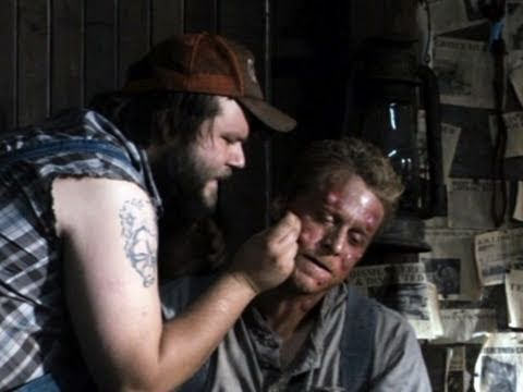 Tucker & Dale vs. Evil | Deutscher Kino-Trailer HD