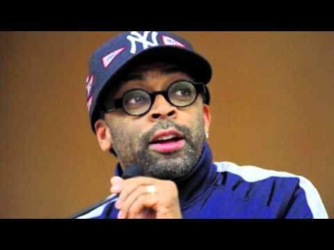 What's The 411 Episode 69: Rick Ross; Spike Lee; Lee Daniels; Francois Hollande; Cynthia Bailey