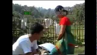 Hoch Pana Gom Lagana - Chakma Song