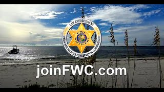 Florida Fish and Wildlife Conservation Commission Division of Law Enforcement Overview