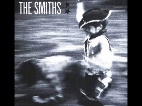 Smiths - I Started Something
