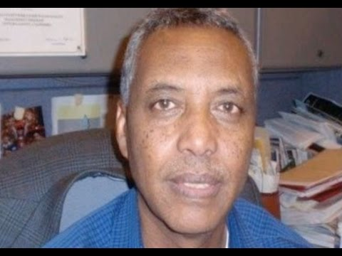 EPRP Calls For Transitional Government In Ethiopia