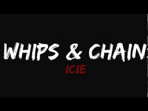 Icie: Whips And Chains (promo Vid) video