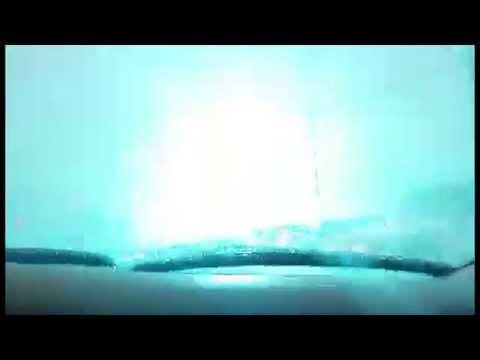 Powerline Short Hwy 52 near exit 6 Bessemer - 10-13-...