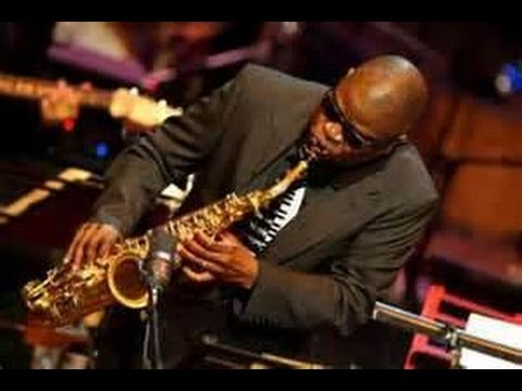 Maceo Parker at S.O.B., N.Y. 1993 Part 6