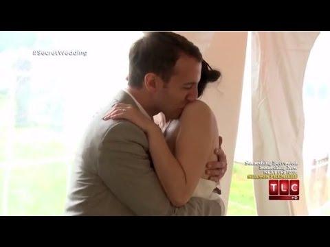 TLC: Secret Wedding
