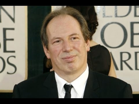 Hans Zimmer To Score BATMAN VS SUPERMAN - AMC Movie News