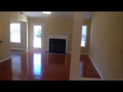 """Rent-To-Own Houses in Covington GA"" 5BR/3BA by ""Covington Property Management"""