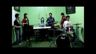Band It - Kopi Dangdut.mp4
