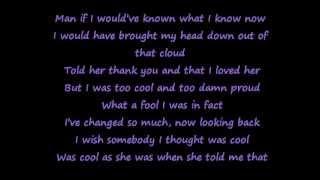 Watch Yelawolf I See You video