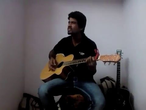 Tum Hi Ho Arunanok Sonu with Guitar