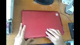 (12.5 MB) a disk read error occured press ctrl+alt+del to restart windows 7 100% tout les solutions Mp3