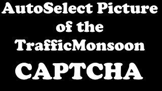 download lagu Imacros Avto Select Picture Of The Traffic Monsoon Captcha gratis