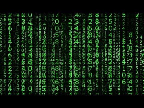 Как стать хакером? №4 Простой вирус