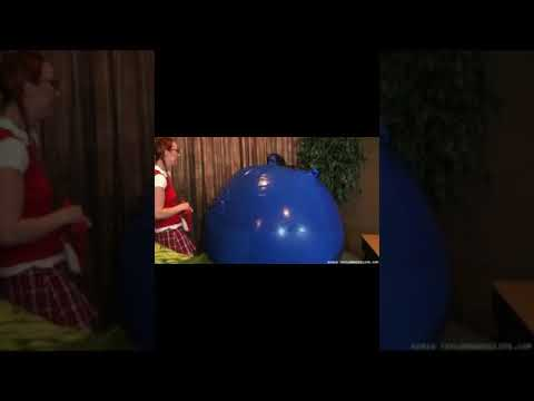 Play this video Taylormadeclips blueberry inflation