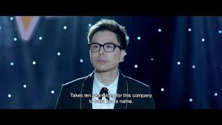 """KENH12.VN -  Phim Hài Tình Cảm """"Ông Ngoại Tuổi 30"""" Trailer 30.03.2018"""
