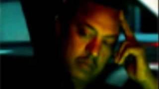 Ephrem Tamiru - Geday Nesh Geday (Ethiopian music)