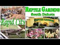 Reptile Gardens- The World's Largest Reptile Zoo in Rapid City, SOUTH DAKOTA