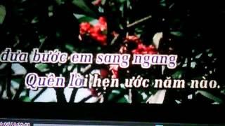 Can Nha Mong Uoc VANDUNG TRIEU