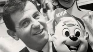 Alvin and the Chipmunks - Chip Chip Hooray! Chipmunk History