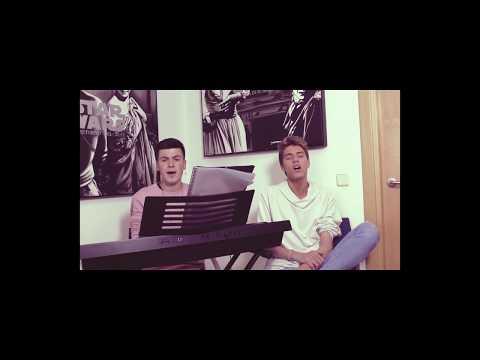 download lagu Ed Martin & Roger  - Dance gratis