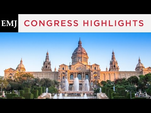 Congress Review - ILC 2016