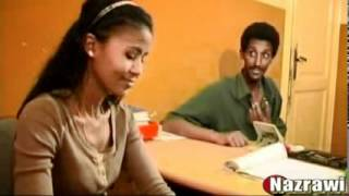 Eritrean Movie _Hanti Mealti part 4