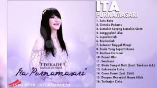 Download Lagu Ita Purnamasari - Lagu Pilihan Terbaik 3 Dekade | Lagu Nostalgia Indonesia Terbaru 2016 Gratis STAFABAND