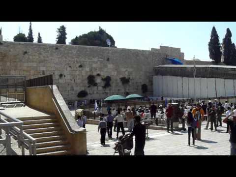 Jerusalem- Israel- July-2009-Money-Talks-Travel-Guide-2
