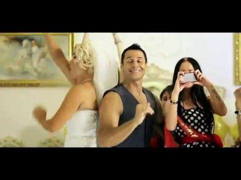 A Dessa 'Женщина, я не танцую' (классный энергичный клип )