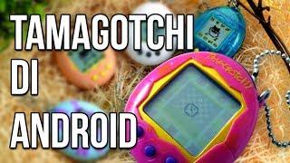 Download lagu 5 Game Android Buat Kamu Yang Kangen Main Tamagotchi gratis