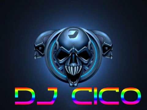 Dj Cico - Paparap (remix) video