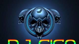 DJ Cico - Paparap (REMIX)